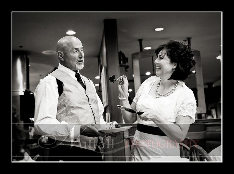 Nuttall Wedding 165.jpg