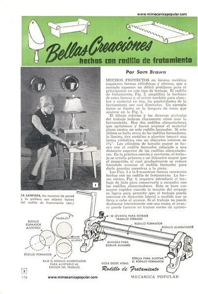 creaciones_con_rodillo_de_frotamiento_septiembre_1951-01g.jpg