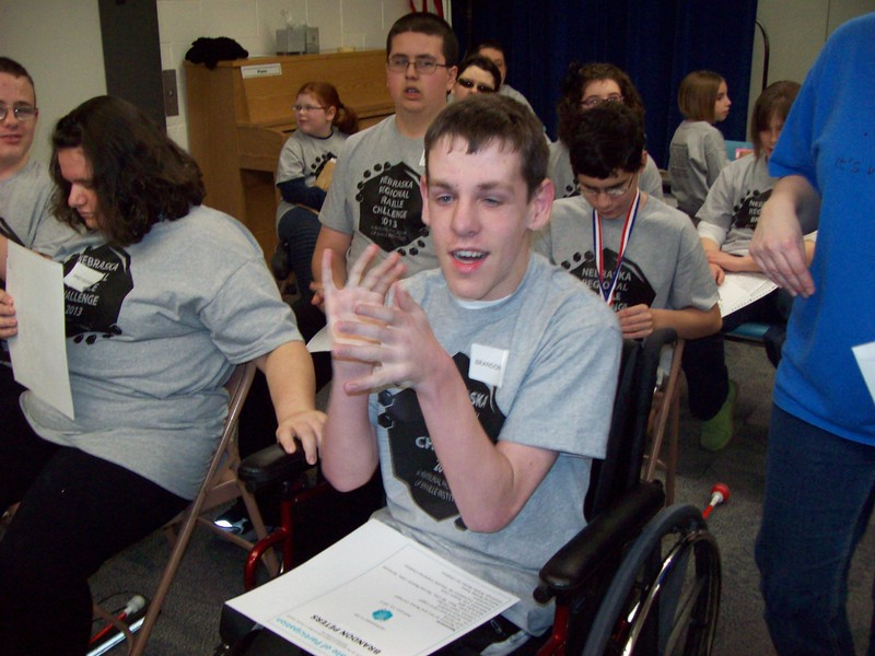 5138_Brandon_Peters_Braille_Challenge_1656x1242.jpg
