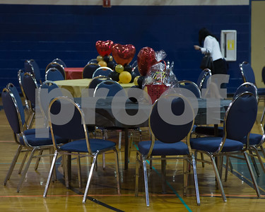 2/5/16 7th Annual Valentine's Mother/Son Dance by Don Spivey