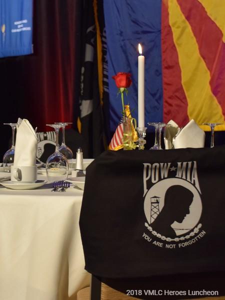 2018 VMLC Luncheon (18).JPG