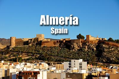 2011 11 15 | Almeria
