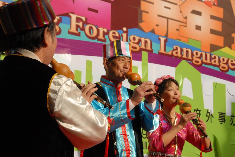 [20111015] Beijing Foreign Language Festival (132).JPG