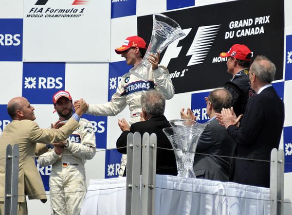 Grand Prix du Canada 10.jpg