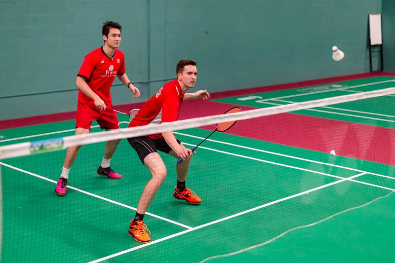 12.10.2019 - 715 - Mandarin Badminton Shoot.jpg
