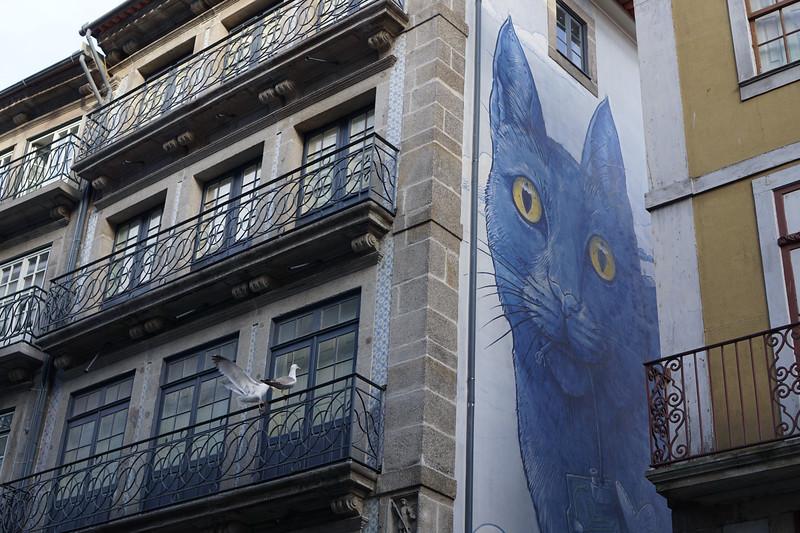 Porto-2019.06-22.jpg