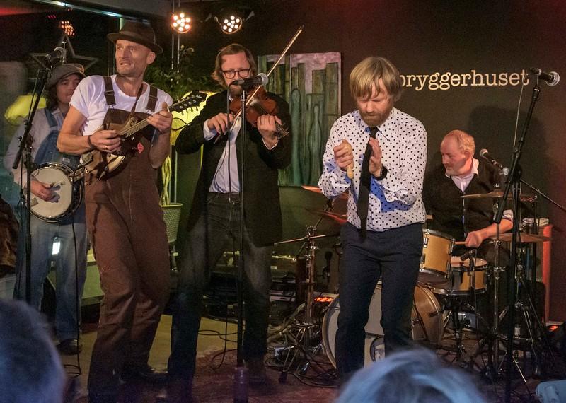 2019_12_13 Smaa Konsert Onkel Tuka Bryggerhuset DSCF6555.JPG