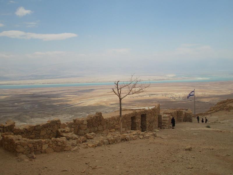 Israel Jordan 2013 364.jpg