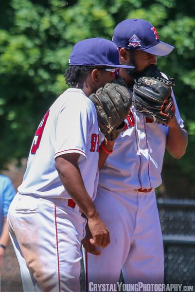 Red Sox 2019-7029.jpg