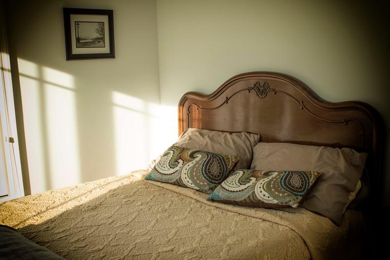 Bed S44A3408.jpg