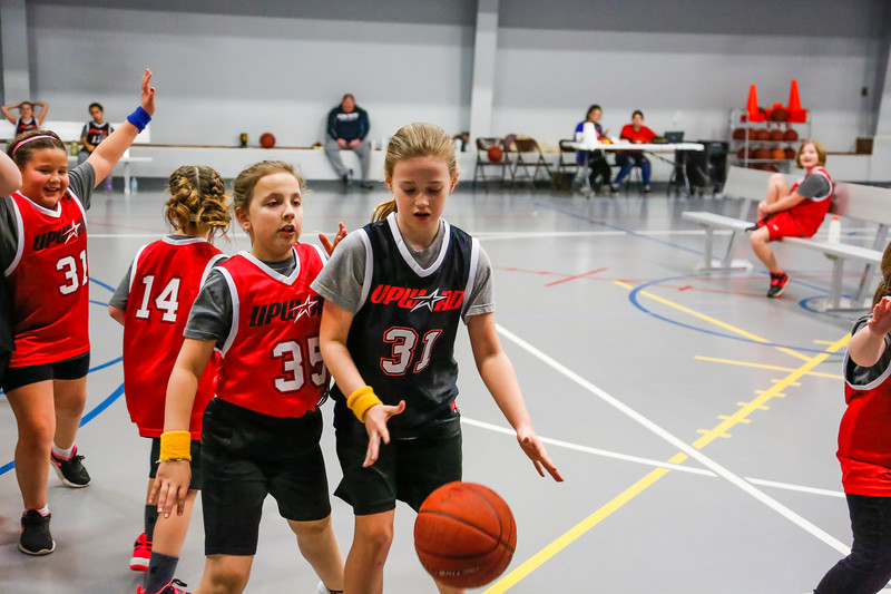Upward Action Shots K-4th grade (1478).jpg