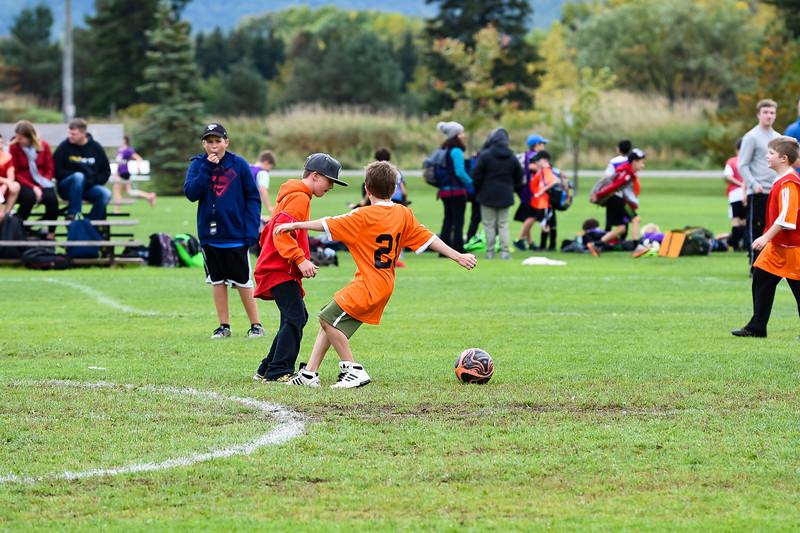 Westmount Soccer-34.jpg