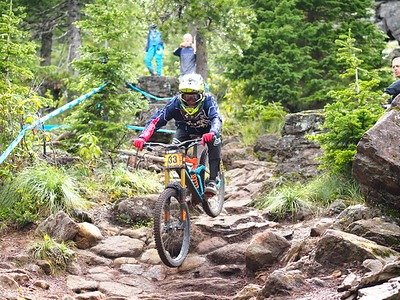 Northwest Cup #3 2018 Race Day Mountain Sports Photography Duane Robinson