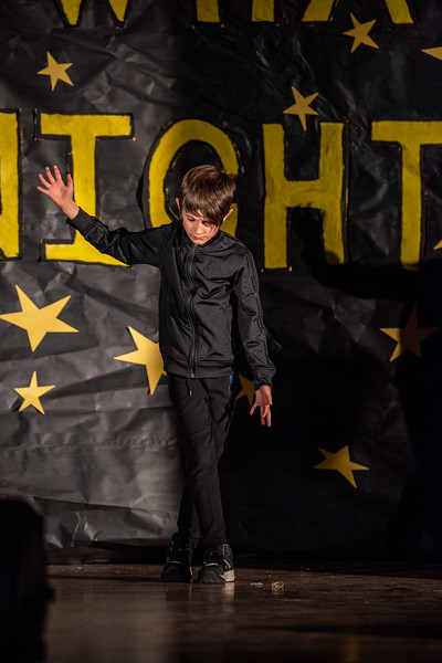 180426 Micheltorenas Got Talent_-129.jpg