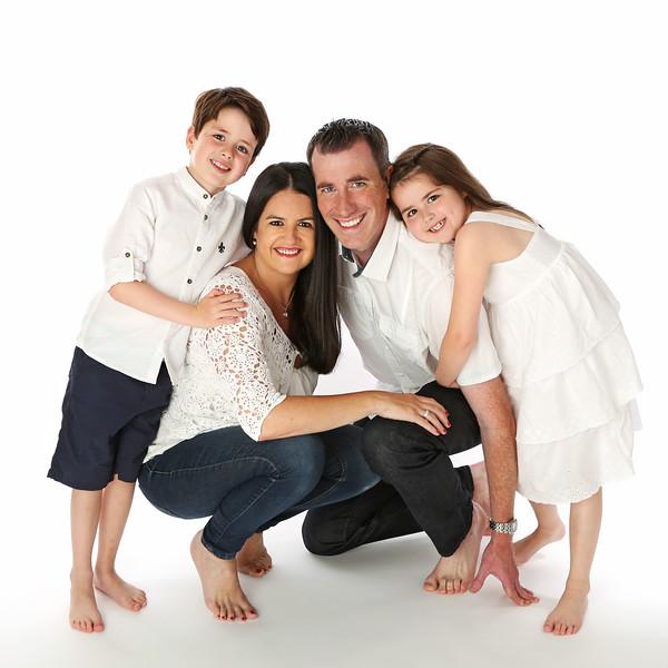 family-Wm Healy 02.JPG