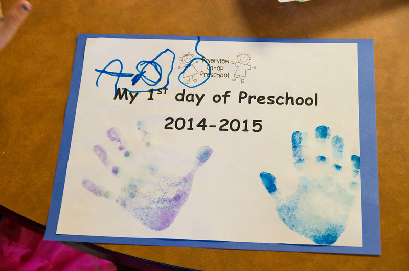 Ada Cain's First Day of Preschool - 09SEP14-9331.jpg
