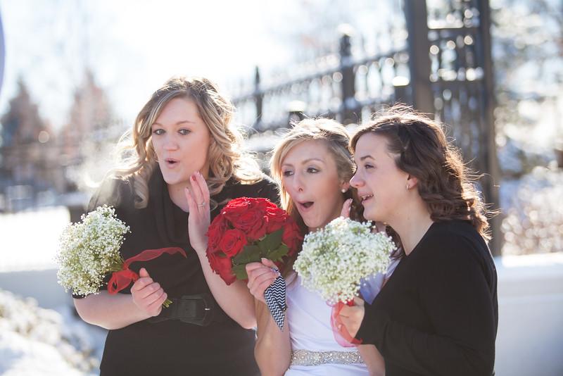 Tyler Shearer Photography Dustin & Michelle Wedding Idaho Falls Temple Rexburg Photographer-9896.jpg