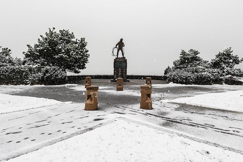 161223-SnowInBellingham-PEC-0127