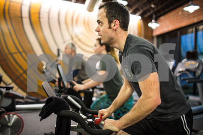 tyler-morning-telegraph-opens-the-press-gym-in-downtown