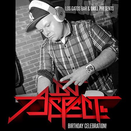 "<font size=""1"">LGBG BIRTHDAY CELEBRATION FOR DJ ASPECT 12.20.14"