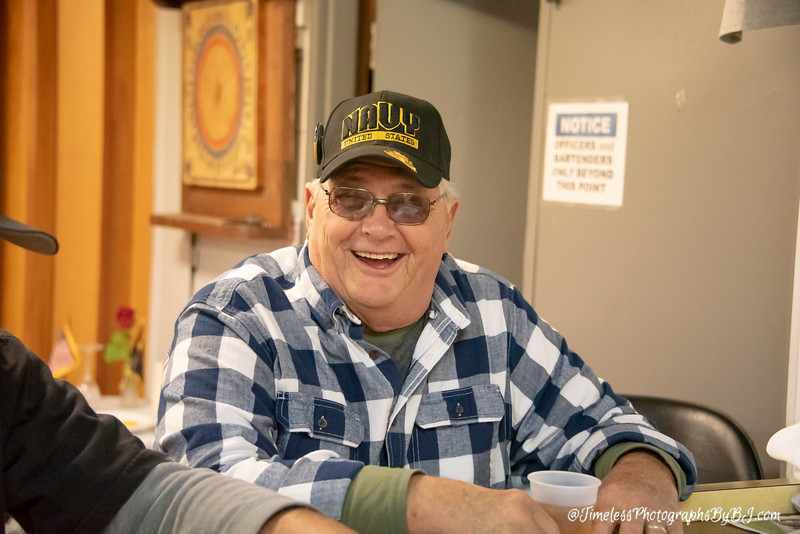 2019_Salem_County_Veterans_Picnic_154.JPG