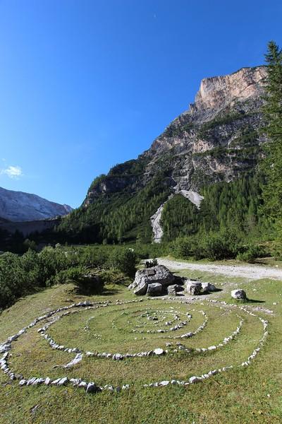 Dolomites-Day6-Views (12) (Large).JPG