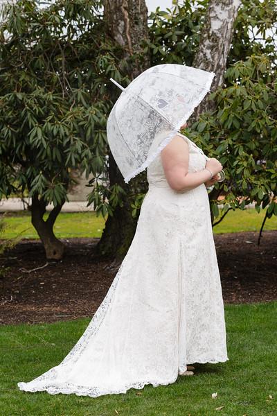 Bride&Bridesmaids_56.jpg