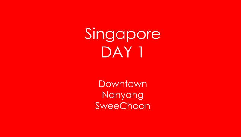 Sing Day 1 copy.jpg