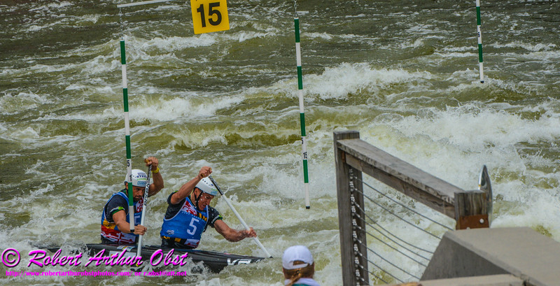 Obst FAV Photos Nikon D800 Adventures in Paddlesport Competition Image 3579