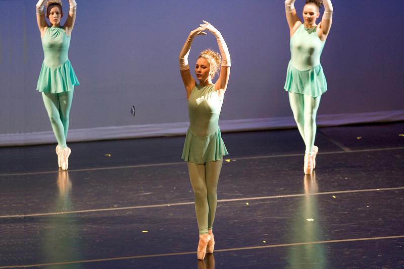 dance_05-22-10_0014.jpg