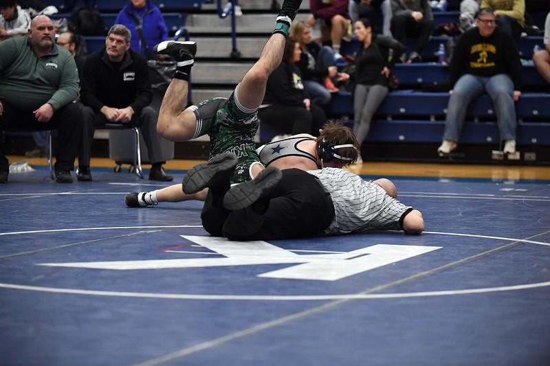 wrestling_2646.jpg