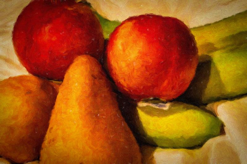 September 13 - Late summer fruit tray.jpg