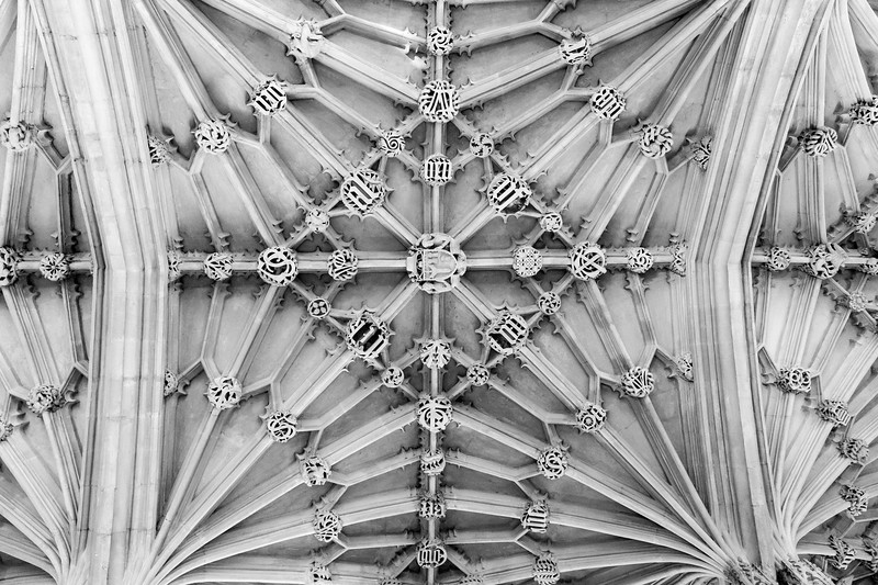 Oxford_37.jpg