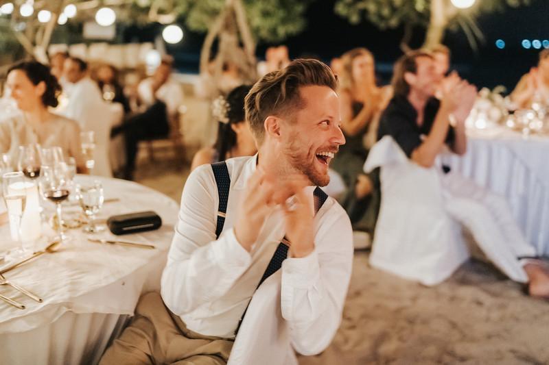 Wedding-of-Arne&Leona-15062019-670.JPG