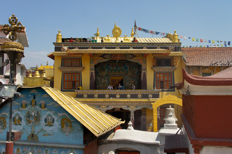 nepal 2011 (304 of 382).jpg