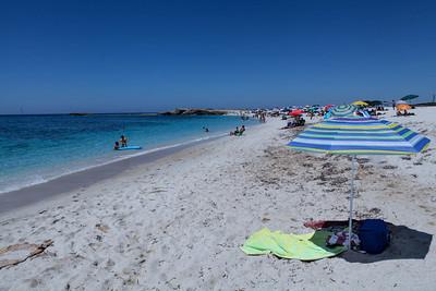 South-West Sardinia