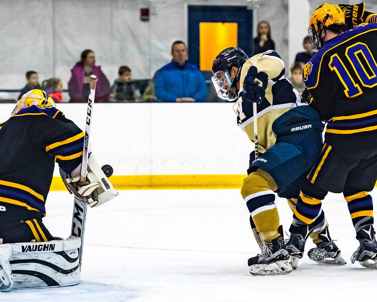 2017-02-03-NAVY-Hockey-vs-WCU-228.jpg