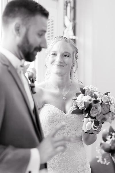 Smithgall_Wedding-1000.jpg