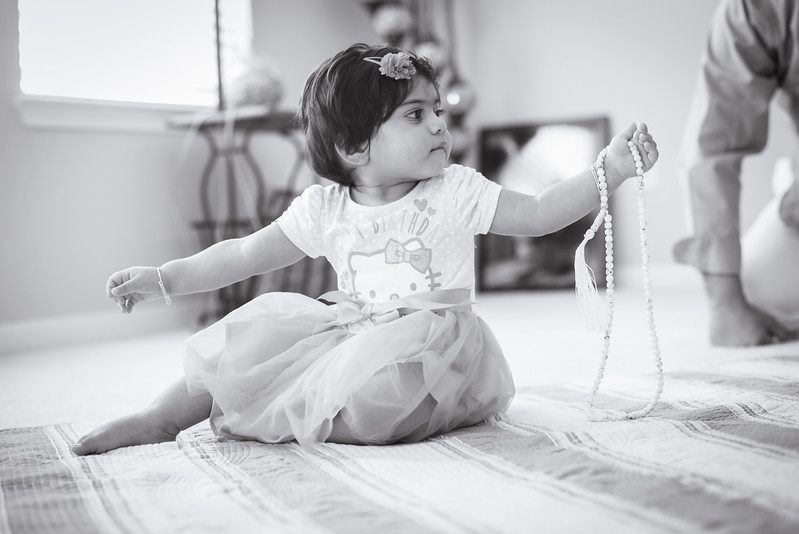 Paone Photography - Zehra's 1st Birthday-1364.jpg