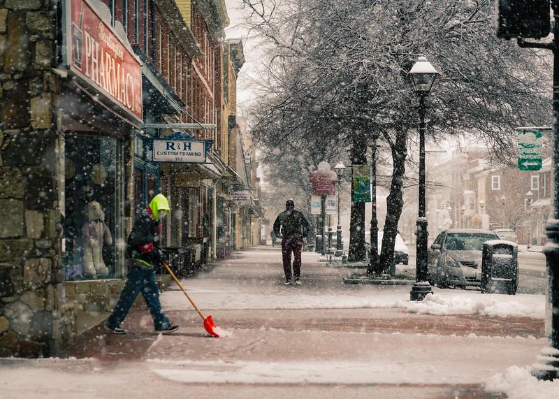 Burlington Snow-.jpg