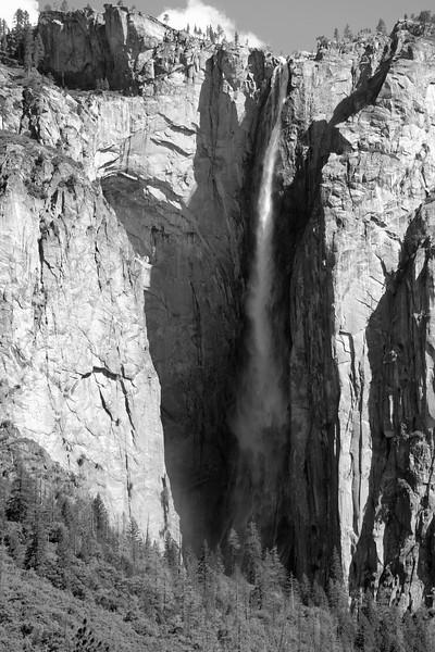 California Day 7 Yosemite 06-01-2017 20.JPG