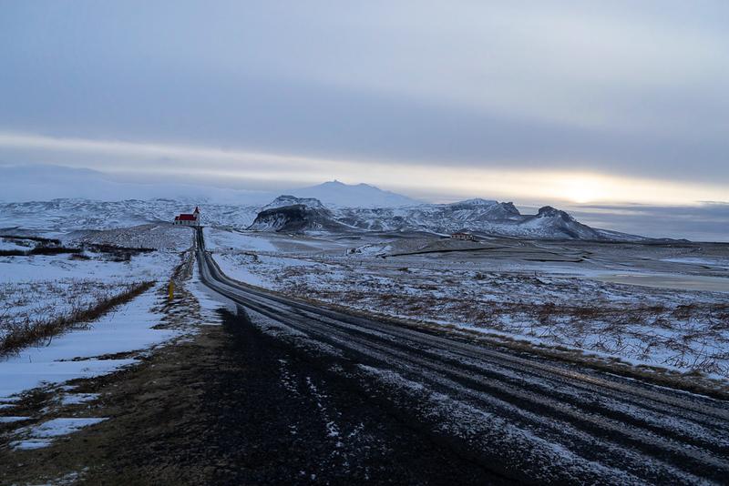 Iceland Beautys-14.jpg