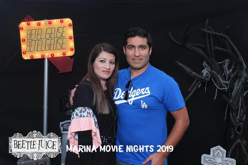 Marina_Movie_Nights_2019_Beetlejuice_Prints_ (24).jpg