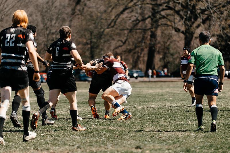 Dry Gulch Rugby 132 - FB.jpg