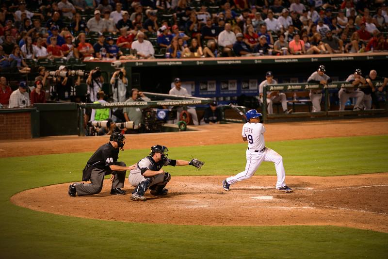 2014-07-29 Rangers Yankees 016.jpg