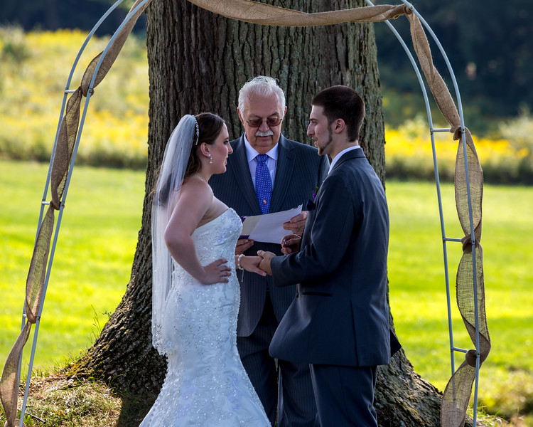 Tasha and Brandon Wedding-122.jpg