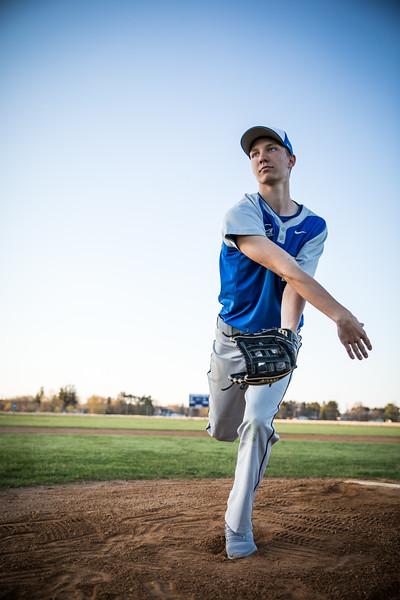 Ryan baseball-22.jpg