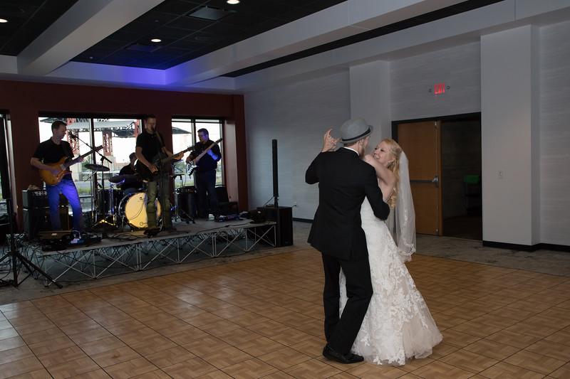 Lodle Wedding-449.jpg