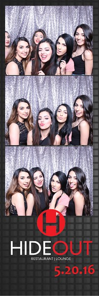 Guest House Events Photo Booth Hideout Strips (23).jpg