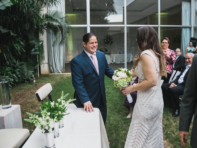 2017.12.28 - Mario & Lourdes's wedding (189).jpg